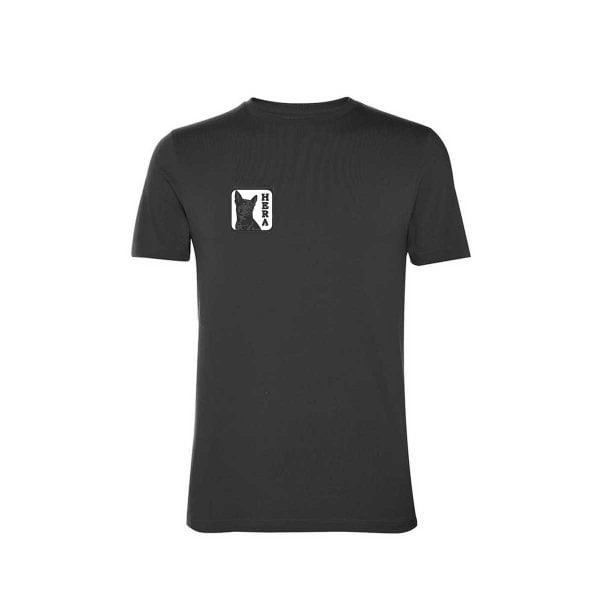 camiseta merchandising hera cider
